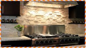 Kitchen Backsplash On A Budget Inexpensive Kitchen Backsplash Pictures Relisco Com