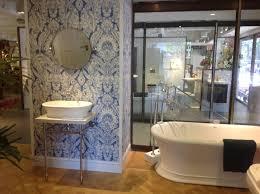 fresh british bathroom association 1547