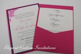 Wedding Invitations Houston Wedding Invitations Houston Texas Isabella Invitations