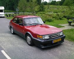 saab convertible red saab 900 price modifications pictures moibibiki