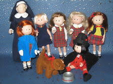 sell madeline dolls best venues for selling madeline doll