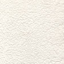 wedding paper embossed bouquet white a4 paper papermarc wedding invitat