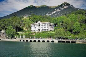 lake wedding wedding planner specialized in weddings on lake como join us