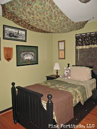 magnificent camo bedroom ideas best ideas about camo bedrooms on