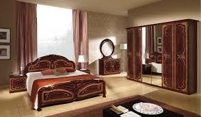 antique mahogany bedroom set mahogany bedroom furniture sets antique mahogany bedroom