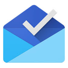 gmail update apk inbox by gmail 1 66 185460467 release for android