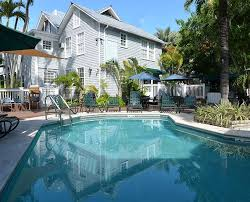 pool area cypress house hotel stylish modern key west boutique hotel by duval
