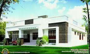 contemporary home design plans contemporary mix home design archives livingroom design modern