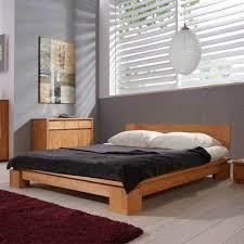 Schlafzimmer Bett Buche Massivholzbetten Online Kaufen Möbel Suchmaschine Ladendirekt De