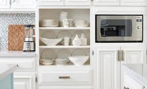 glass panels for cabinet doors replacement kitchen cabinet doors buy cabinet doors replacement