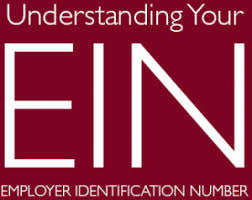 what you need to know when applying for an ein number apply for ein