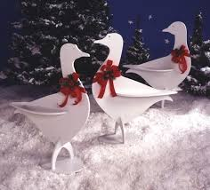151 best christmas yard art outdoor christmas decorations images