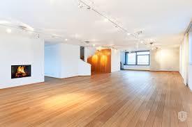 Bel Air Wood Flooring Laminate Unique Penthouse In Luxembourg Belair In Luxembourg Luxembourg For