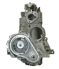 1998 jeep engine for sale atk engines da36 replacement 2 5l i 4 engine for 98 02 jeep