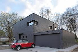 Mein Haus Schöne Hausimpressionen Massiv Mein Haus