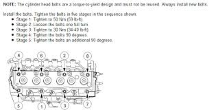 2006 ford f150 engine specs i a 2000 ford ranger with 3 0 engine i can t seem to find