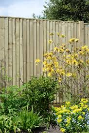 26 best fencing and gates images on pinterest fencing forest