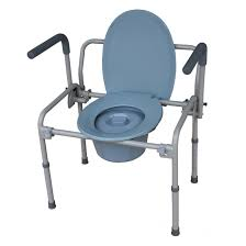 buy 3 in1 toilet commode chair with drop arms 3 in1 toilet commode