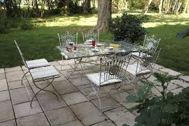 Simple Patio Design Simple Backyard Patio Designs Best 25 Easy Patio Ideas Ideas On