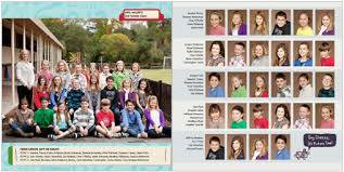 high school yearbooks free 28 images of yearbook collage page template bosnablog
