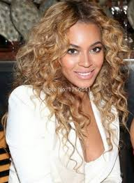 online shop beyonce hairstyle color 1b lace wig middle part human