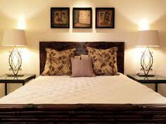 How To Make A Bamboo Headboard by Bamboo Headboards Foter Cane Headboards Pinterest Bamboo