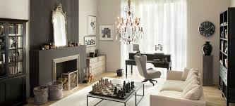 flamant lighting flamant usa european furnishings and decor
