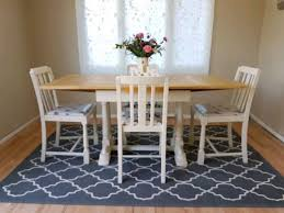 Dining Room Suites For Sale Dining Tables Shabby Chic Dining Table Ideas Shabby Chic
