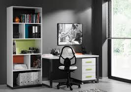 biblioth鑷ue chambre enfant biblioth鑷ue avec bureau 100 images biblioth鑷ue bureau int馮r