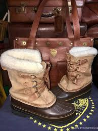 womens boots made in canada happyvintagehunter mens boots sorel chugalug boots womens