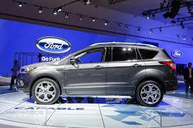 Ford Escape Specs - ford escape 2017 specs auto car hd