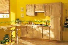 palette de couleur pour cuisine type de peinture pour maison une cuisine aux couleurs provençales