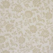 Home Decor Designer Fabric Luxurius Home Decor Designer Fabric R90 On Wow Inspirational