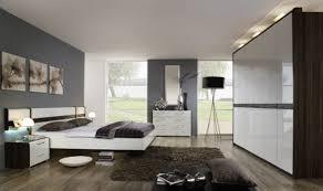 welche farbe fürs schlafzimmer farben im schlafzimmer bilder ideen couchstyle schlafzimmer