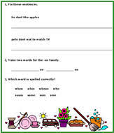 english language review worksheets teaching english worksheets