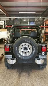 1982 jeep jamboree rudy u0027s classic jeeps llc listed 4 7 20161982 jeep cj7 laredo