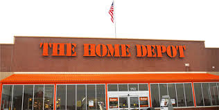 date of home depot spring black friday sale the home depot history