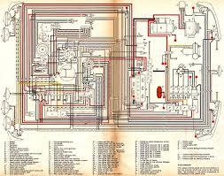 wiring diagrams u2014 www type4 org