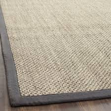 Custom Outdoor Rugs Area Rugs Magnificent Gradation White And Blue Area Rugs For