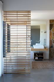 Curtain Room Divider Ideas by Divider Marvellous Freestanding Room Dividers Interesting
