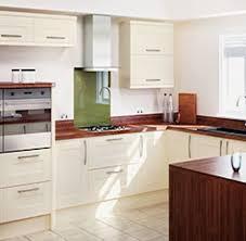 homebase kitchen furniture homebase hygena palmaria shaker kitchen kitchen compare