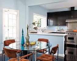 light blue kitchen walls cabinets no fail kitchen color combinations light blue kitchens