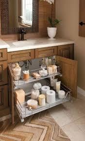 405 kitchen cabinets fresh 1000 ideas about bathroom vanity