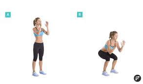 tips rick mcilwaine strength u0026 fitness