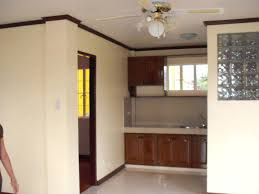 low cost interior design for homes small house simple design large size of living living room designs