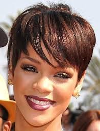 what is the latest hairstyle for 2015 mens hairstyles latest short haircuts for black women 2015 hair