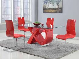 Dining Room Chairs Covers by Dining Room 47 Red Dining Room Chair Covers Beautiful Red