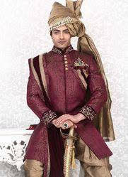 men indo western dress at rs 9500 piece mens indo western id