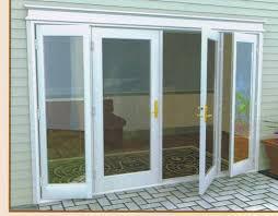 Modern Bedroom Door Designs - glass u2013 buy toilet door design bedroom door designs single door