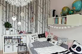 mã dchen zimmer mädchen zimmer room makeover room makeover